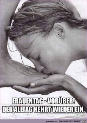 Der-Frauentag-ist-rum.jpg auf www.funpot.net