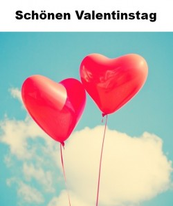Schönen-Valentinstag.png von Ben