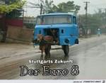 Der-Euro-8.jpg auf www.funpot.net