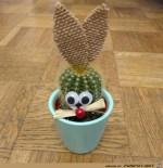 Oster-Kaktus.jpg auf www.funpot.net