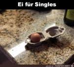 Single-Ei.jpg auf www.funpot.net