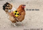 Auch-ein-blindes-Huhn.jpg auf www.funpot.net