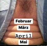 Februar-bis-Mai.jpg auf www.funpot.net