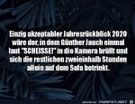 Der-einzig-akzeptable-Jahresrückblick-2020.jpg auf www.funpot.net