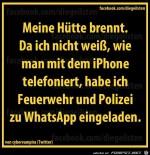 diegeilsten-WhatsApp.jpg auf www.funpot.net