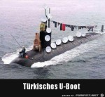 Super-U-Boot.jpg auf www.funpot.net