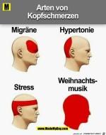 Kopfschmerzen.jpg auf www.funpot.net