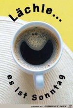 Sonntag.jpg auf www.funpot.net