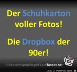 Dropbox.jpg auf www.funpot.net