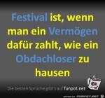 Festival.jpg auf www.funpot.net