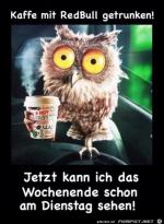 Kaffee-mit-Red-Bull.png auf www.funpot.net