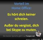 Vorteil-im-Home-Office.jpg auf www.funpot.net