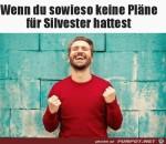 Keine-Plaene-fuer-Sylvester.jpg auf www.funpot.net