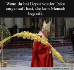 Komische-Deko.jpg auf www.funpot.net