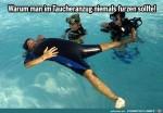 Taucheranzug.jpg auf www.funpot.net
