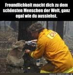 Freundlichkeit.jpg auf www.funpot.net