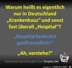 Hospital.jpg auf www.funpot.net