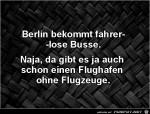 Berlin-hat-alles.jpg auf www.funpot.net
