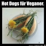 Super-Hot-Dog.jpg auf www.funpot.net
