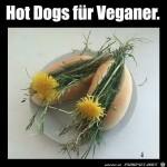 Super-Hot-Dog.jpg auf www.funpot.net