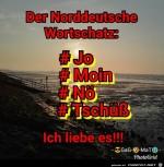 Norddeutsch.jpg auf www.funpot.net