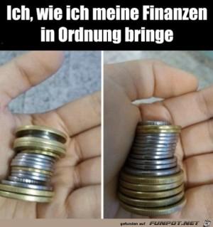Meine-Finanzen.jpg auf www.funpot.net