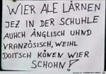Deutsch-können-wir-schon.jpg auf www.funpot.net