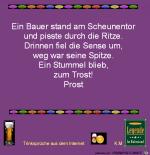 ein-Bauer-stand.png auf www.funpot.net