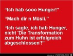 Hunger.jpg auf www.funpot.net