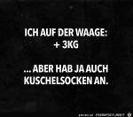Kuschelsocken-wiegen-schwer.jpg auf www.funpot.net