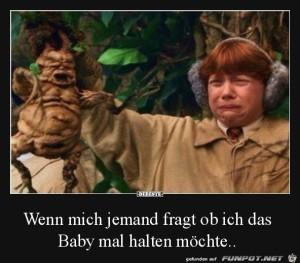 Baby-mal-halten.jpg auf www.funpot.net