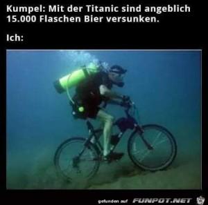 Titanic.jpg auf www.funpot.net