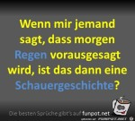 Schauergeschichte.jpg auf www.funpot.net