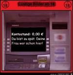 kontostand.jpg auf www.funpot.net