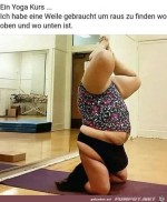 Yoga.jpg auf www.funpot.net