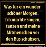 Wunderschoener-Morgen.jpg auf www.funpot.net