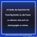 Promi-Big-Brother.png auf www.funpot.net