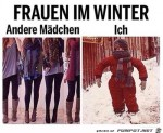 Frauen-im-Winter.jpg auf www.funpot.net