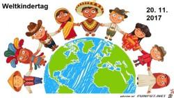 Weltkindertag-2017.jpg auf www.funpot.net