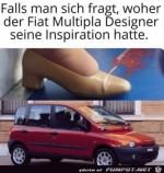 Tolle-Inspiration-für-das-Fahrzeug-Design.jpg auf www.funpot.net