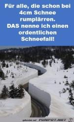 Das-ist-ein-Schneefall.jpg auf www.funpot.net