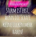 Sturm.jpg auf www.funpot.net