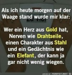 ein-Herz-aus-Gold........jpg auf www.funpot.net