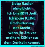 An-die-Radler-ohne-Licht.jpg auf www.funpot.net