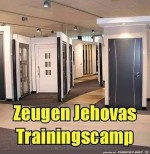 Zeugen-Jehovas-Trainingscamp.jpg auf www.funpot.net