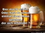 Bier-macht-schoen-2.jpg auf www.funpot.net
