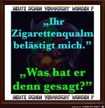 Zigaretten.jpg auf www.funpot.net