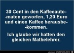 Super-in-Mathe.jpg auf www.funpot.net