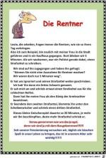 Die-Rentner.jpg auf www.funpot.net