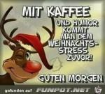 Kaffee-ist-immer-gut.jpg auf www.funpot.net